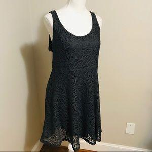 Apt 9 Lace Dress